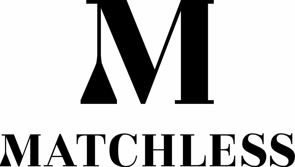 Matchless_Logo