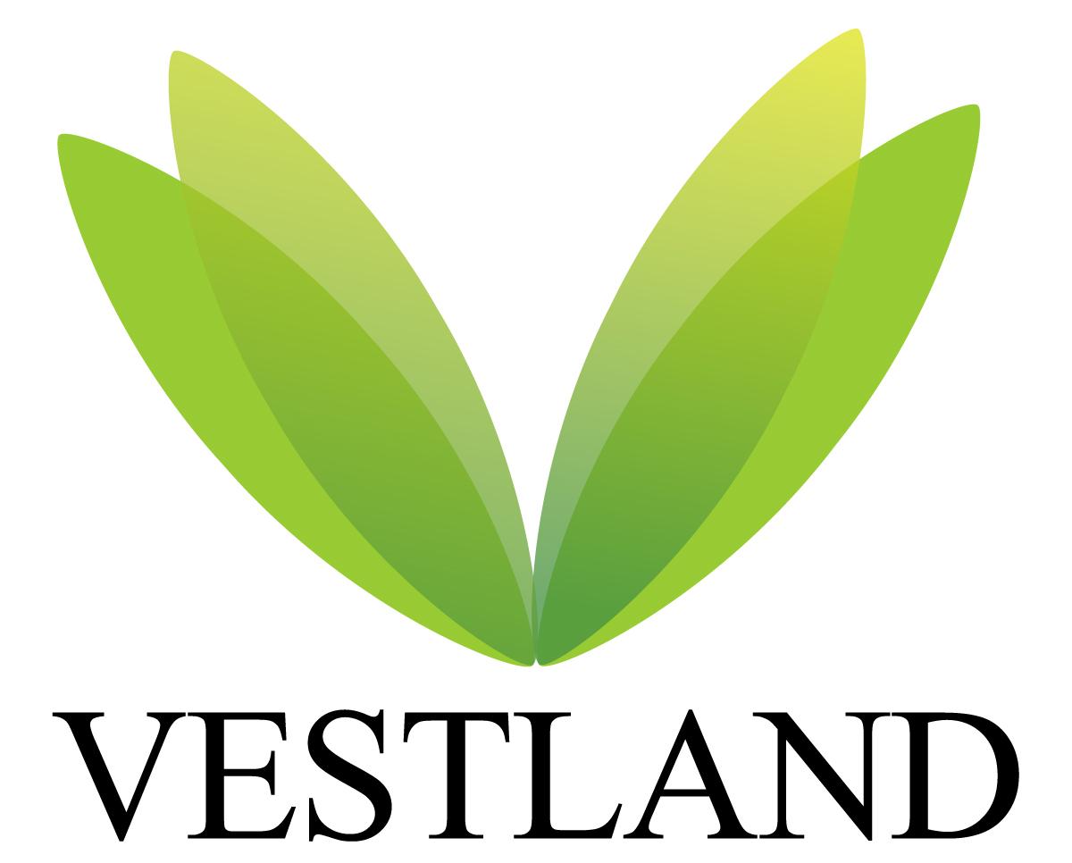 Vestland_logo_v2[1]
