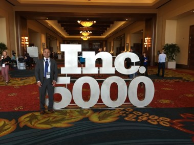 inc5000 2016-1