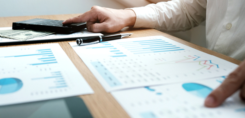 Compensation Structuring & Retention Enhancement ipad