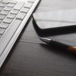 business, smartphone, communication-962310.jpg