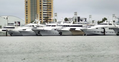 Yachts_5