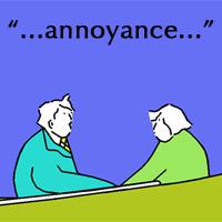 2014_12_07_annoyance.jpg-thumb