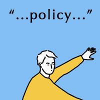 2015_04_06_Policythumb