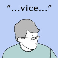 Political quotes: Vice 2016-03-01