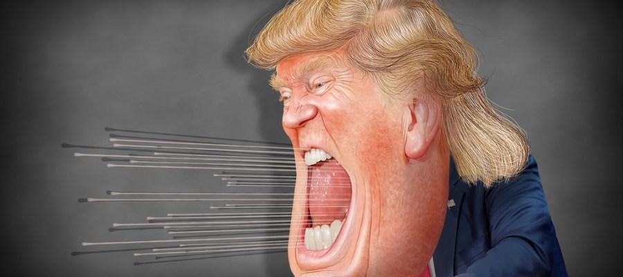un-president