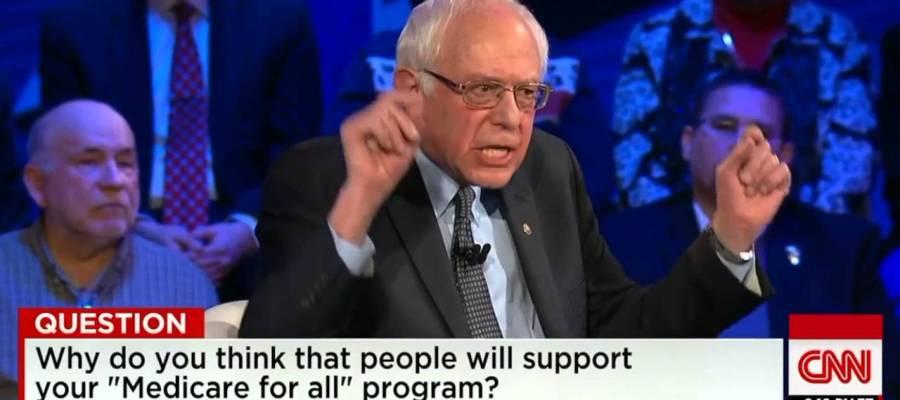 Bernie-Medicare-for-All