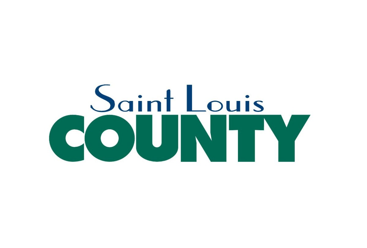 2018 Missouri ballot: What are these St. Louis County charter amendments about, anyway?