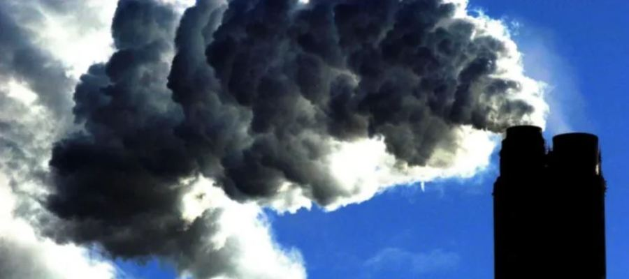carbontax