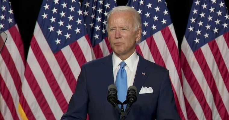 Biden-Afghanistan