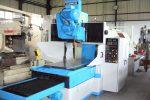 RetificadoraCnc LGB 1690 ; Grinding Machine LGB Cnc 1690