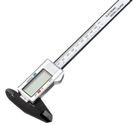 <!--:pt-->Paquímetro digital eletrônico 150 milímetros<!--:--><!--:en-->Digital Electronic Caliper Ruler<!--:--><!--:es-->Digitales gobernante pinza electrónica 150mm<!--:-->