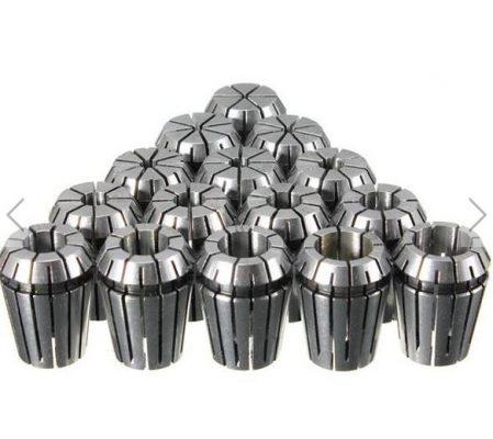 <!--:pt-->15 Pinças ER25 2 mm a 16 mm<!--:--><!--:en-->15 Pinças ER25 2 mm to 16 mm<!--:--><!--:es-->15 Pinças ER25 2 mm a 16 mm<!--:-->