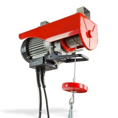 [:pt]Guincho Elétrico de Elevação 250kg-500kg[:en]Electric cable 250kg-500kg[:es]Cable eléctrico 250kg-500kg[:de]Elektroseilzug 250kg-500kg[:fr]Câble électrique 250kg-500kg[:it]Cavo elettrico 250kg-500kg[:tr]Elektrik kablosu 250kg-500kg[:ru]Электрический кабель 250kg-500kg[:pl]Kabel elektryczny 250kg-500kg[:cz]Elektrický kabel 250kg-500kg[:]