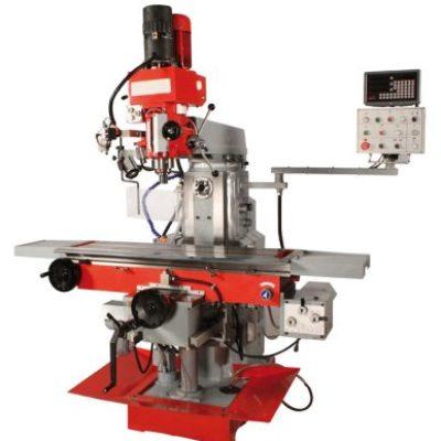 Milling machine BF1000DDRO