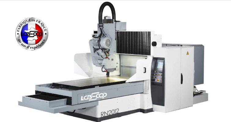 [:pt]Retificadora LGB RX2012 de portico[:en]Surface Grinding machine LGB RX2012[:es]Retificadora LGB RX2012[:de]Schleifmaschinen – Flachschleifmaschinen LGB RX2012[:fr] Rectifieuse à portique LGB RX2012[:it]RETTIFICA LGB RX2012[:pl]Szlifierki – do płaszczyzn LGB RX2012[:tr]Taşlama makineleri – satıh taşlama makineleri LGB RX2012[:cz]Brusky – rovinné brusky LGB RX2012[:ru]Плоскошлифовальный КОЗЛОВОЙ ПРОИЗВОДСТВО LGB RX2012[:]