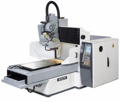 [:pt]Retificadora LGB RN 1270 de portico[:en]Surface Grinding machine LGB 1270 RN[:es]Retificadora LGB RN1270 de portico[:de]Schleifmaschinen – Flachschleifmaschinen LGB RN1270[:fr] Rectifieuse à portique LGB RN1270[:it]RETTIFICA LGB RN1270[:pl]Szlifierki – do płaszczyzn LGB RN1270[:tr]Taşlama makineleri – satıh taşlama makineleri RN1270[:cz]Brusky – rovinné brusky LGB RN1270[:ru]Плоскошлифовальный КОЗЛОВОЙ ПРОИЗВОДСТВО LGB RN1270[:]
