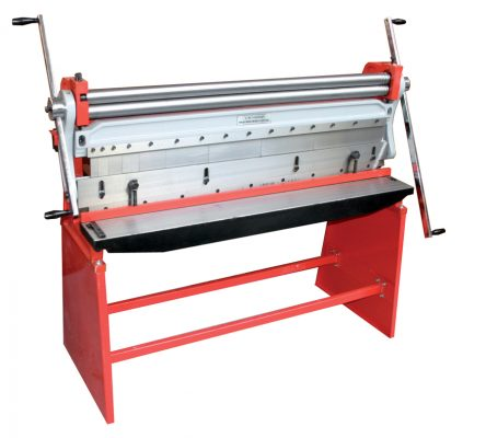 [:pt]3 em 1 Quinadeira, Guilhotina, Calandra (UBM1400)[:en]Combined sheet machine 3 IN 1 (UBM1400)[:es]Cilindro de curvar (3 in 1) (UBM1400)[:de]Blechrundbiegemaschine (3 in 1) (UBM1400)[:fr]Rouleuse de tôles (3 in 1) (UBM1400)[:it]Calandra (3 in 1) (UBM1400)[:pl]Walcarka (3 in 1) (UBM1400)[:tr]Silindir büküm makinasi (3 in 1) (UBM1400)[:cz]Zakružovacka plechu (3 in 1) (UBM1400)[:ru]Вальцы (3 in 1) (UBM1400)[:]