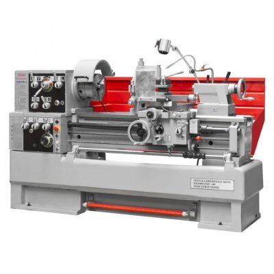 [:pt]Torno Mecânico ED1000IND-80[:en]Metal Lathe ED1000IND-80[:es]Torno automático ED1000IND-80[:de]Metalldrehbank ED1000IND-80[:]