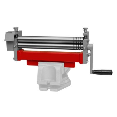 [:pt]Máquina de dobrar tubos BBM310S[:en]Bending Machine BBM310S[:es]Máquina de Doblar Tubos BBM310S[:de]Rundbiegemaschine BBM310S[:]