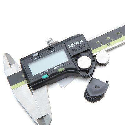 Instrumentos de Medidação