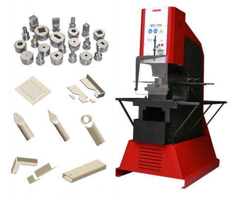 [:pt]Puncionadora Hidráulica MX700[:en]Hydraulic Punching and Shearing Machine MX700[:es]Punzonadora Hidráulica MX700[:fr]Poinçonneuse Hydraulique MX700[:it]Punzonatrice Idraulica MX700[:ru]ГИДРАВЛИЧЕСКИЕ ПРЕСС-НОЖНИЦЫ MX700[:]