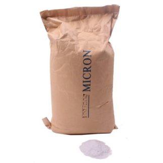 Decapagem jato de areia(granalhas e areia)