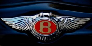 Bentley va lancer un nouveau 4x4 de luxe – Un SUV de luxe