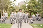 M + M wedding_079