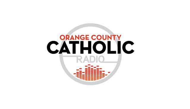 EPISODE #12OC CATHOLIC RADIO: GUESTS INCLUDE GREG