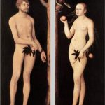 adam-and-eve-1531.jpg