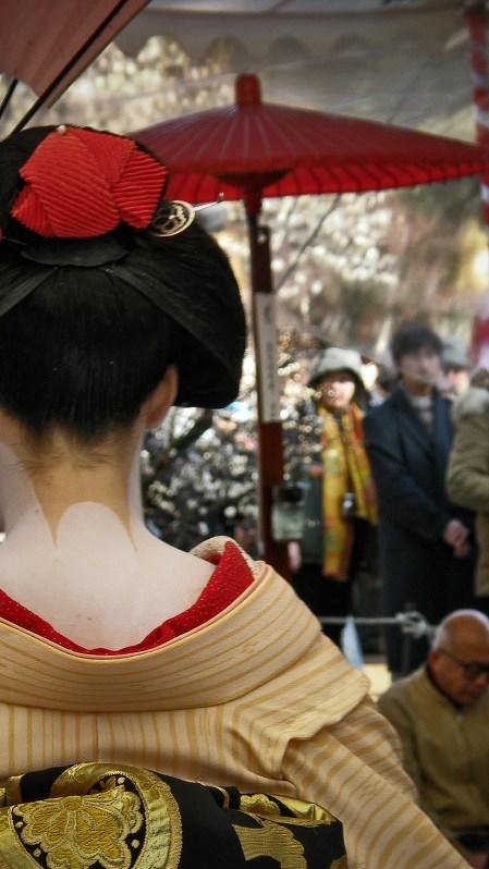 fotografia-di-dave-lumenta_baika-sai-2008_naokazu-maiko-kamishichiken_4