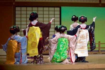 Miyako no Nigimai 2009_13