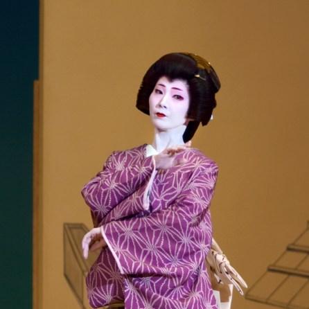Miyako no Nigimai 2009_15