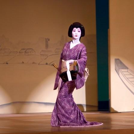 Miyako no Nigimai 2009_20