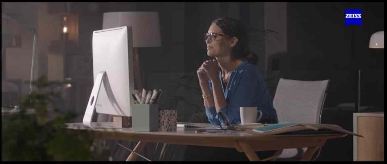 Zeiss presenta nuova campagna multicanale 2
