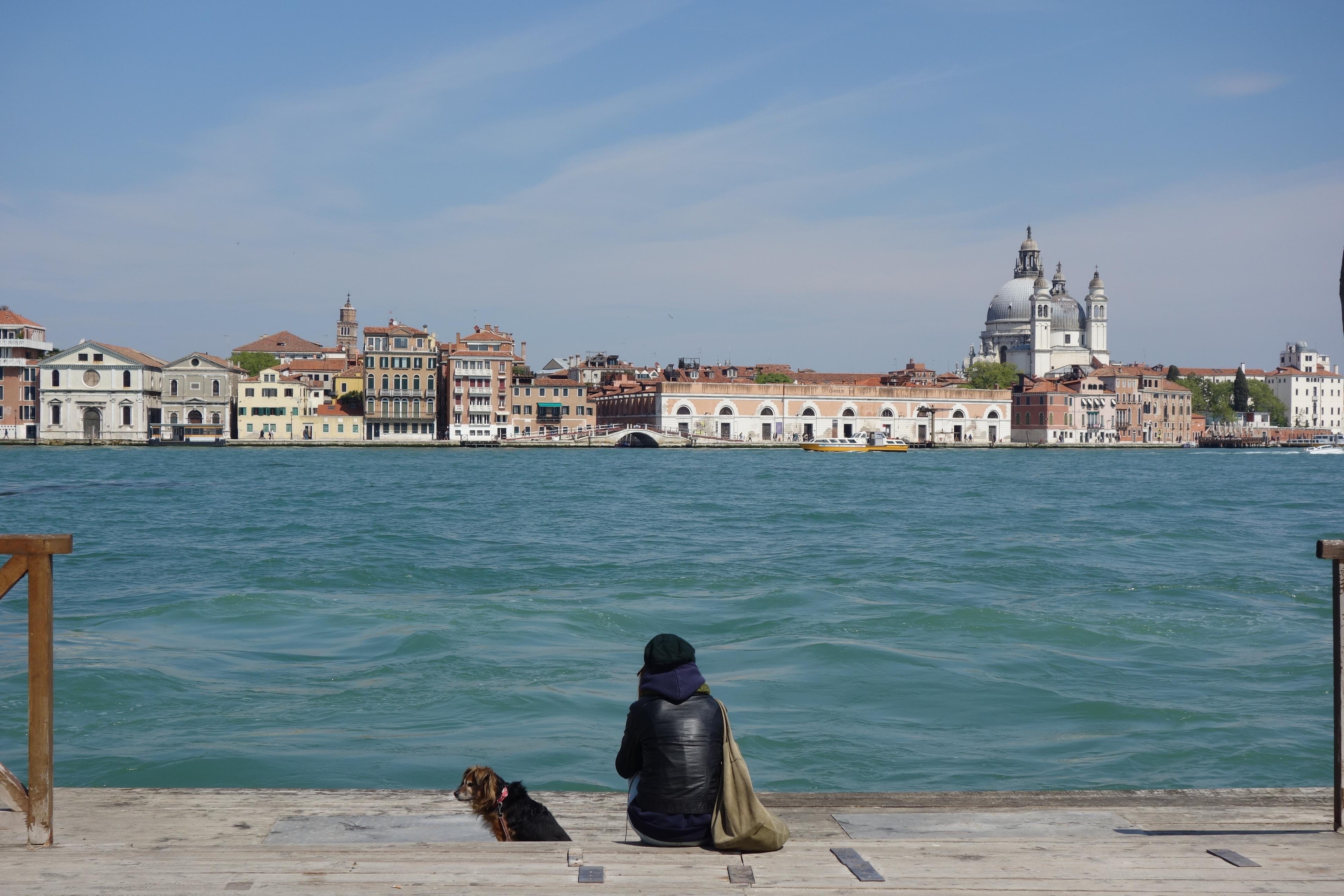 Venise – Le guide du touriste