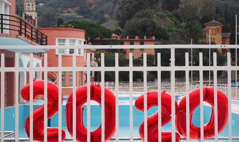 Tenir un blog de voyage en 2020, mon bilan personnel