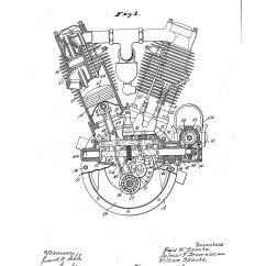 White Knight Tumble Dryer Wiring Diagram Standby Generator Harley Evo Diagrams Free Imageresizertool Com