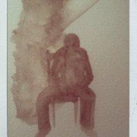 Παθει μαθος (pathei mathos) - Un inverno con Cioran