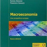 8 lezioni di relazioni economiche internazionali