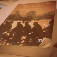 Il prezioso diario cinese di Angela Terzani - All'indomani dell'Olocausto maoista