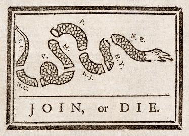 Benjamin_Franklin_-_Join_or_Die2.jpg
