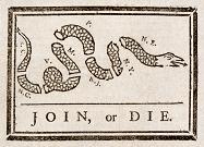 Benjamin_Franklin_-_Join_or_Die3.jpg