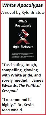 White Apocalypse