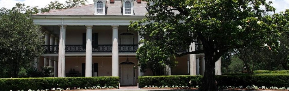 cropped-new-orleans-plantation-house-two1.jpg