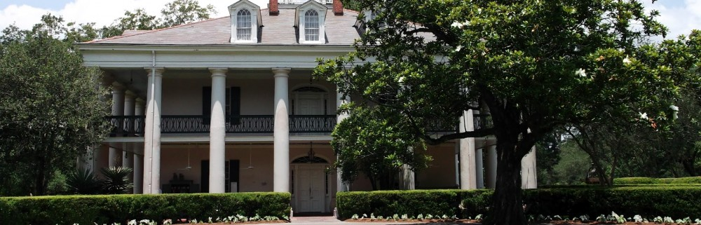 cropped-new-orleans-plantation-house1.jpg