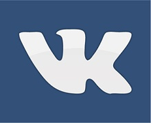 vk-od