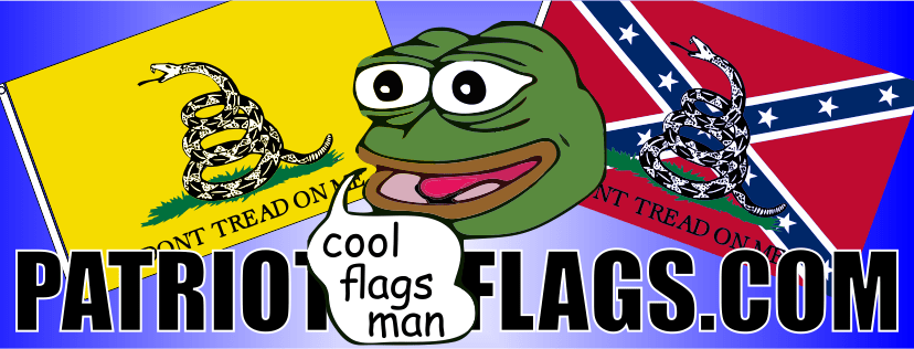 cool-flags-man