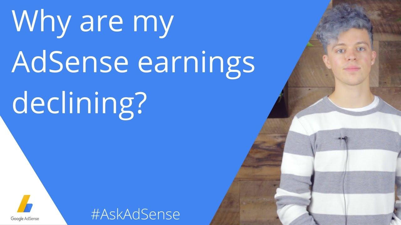 adsense-fail